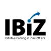 Initiative Bildung in Zukunft e.V. (IBiZ)